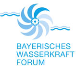 Bayerisches WasserkraftForum am 23. April 2015 in Landshut!