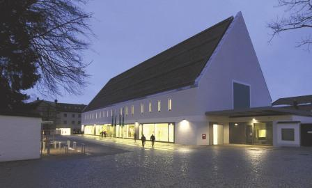 11-kulturzentrum_alttting