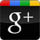 gz-google_plus