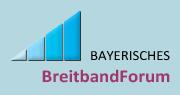 Bayerisches BreitbandForum