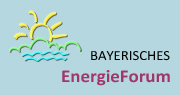 Bayerisches EnergieForum