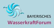 Bayerisches WasserkarftForum
