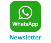 WhatsApp Newsletter
