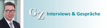 gz interview mit andreas kolb