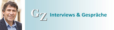 gz interview mit arno nunn