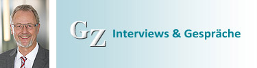 gz interview mit dr franz wirnhier