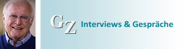 gz interview mit gerhard schmitt thiel