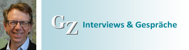 gz interview mit Wolf Opitsch